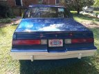 1985 Buick Regal for sale 101587225