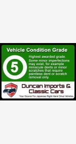 1985 Cadillac Eldorado Coupe for sale 101032239