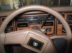 1985 Cadillac Eldorado Biarritz for sale 101498861