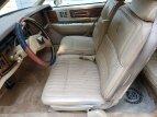 1985 Cadillac Eldorado Coupe for sale 101525974