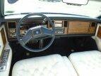 1985 Cadillac Eldorado Biarritz Convertible for sale 101563111