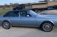 1985 Cadillac Seville for sale 101401682