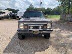 1985 Chevrolet Blazer for sale 101389180