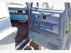 1985 Chevrolet Blazer 4WD for sale 101550187