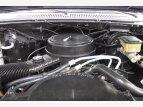 1985 Chevrolet Blazer for sale 101550237