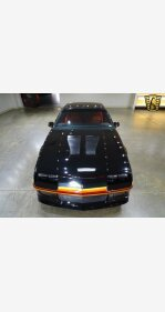 1985 Chevrolet Camaro Coupe for sale 100964764