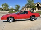 1985 Chevrolet Camaro Coupe for sale 101526851