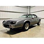 1985 Chevrolet Camaro for sale 101611331