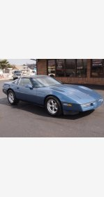 1985 Chevrolet Corvette Coupe for sale 101110945