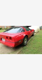 1985 Chevrolet Corvette for sale 101132586