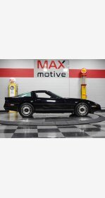 1985 Chevrolet Corvette Coupe for sale 101345455