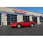 1985 Chevrolet Corvette for sale 101479912