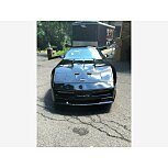 1985 Chevrolet Corvette Coupe for sale 101491564
