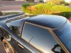 1985 Chevrolet Corvette Coupe for sale 101544448