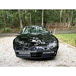 1985 Chevrolet Corvette Coupe for sale 101628160