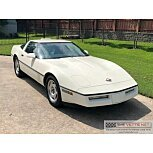 1985 Chevrolet Corvette Coupe for sale 101389451