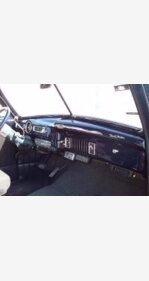 1985 Chrysler LeBaron for sale 101367564