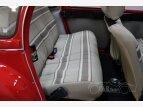 1985 Citroen 2CV for sale 101550891