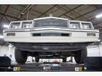 1985 Dodge 600 for sale 101551135