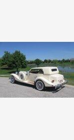 1985 Excalibur Custom for sale 101058733