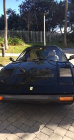 1985 Ferrari 308 GTS for sale 101285063
