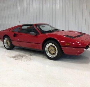 1985 Ferrari 308 for sale 101333654