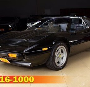 1985 Ferrari 308 GTS for sale 101342728