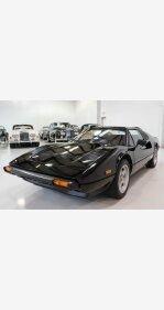 1985 Ferrari 308 GTS for sale 101411719
