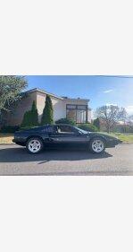 1985 Ferrari 308 for sale 101413620