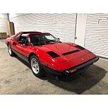 1985 Ferrari 308 for sale 101587994