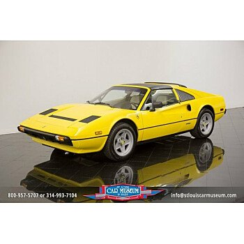 1985 Ferrari Other Ferrari Models for sale 101044347