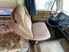 1985 Fleetwood Southwind for sale 300268553
