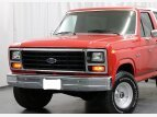 1985 Ford Bronco for sale 101398042