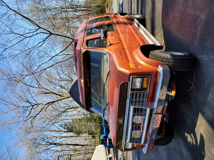 1985 Ford E-150 and Econoline 150 Club Wagon for sale 101493929