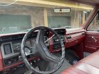 1985 Ford F150 2WD Regular Cab for sale 101478654