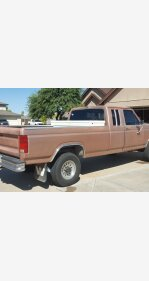 1985 Ford F250 for sale 101335681