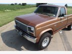 1985 Ford F250 for sale 101545561