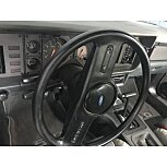 1985 Ford Mustang GT for sale 101631415