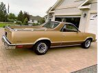 1985 GMC Caballero for sale 101553715