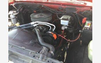 1985 GMC Jimmy 4WD 2-Door for sale 101207687