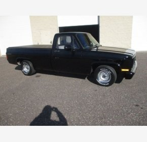 1985 GMC Sierra 1500 2WD Regular Cab for sale 101229996