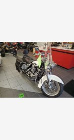 1985 Harley-Davidson Touring for sale 200947179