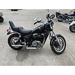 1985 Honda Shadow for sale 200893378