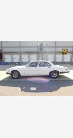 1985 Jaguar XJ6 for sale 100997890