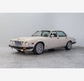 1985 Jaguar XJ6 for sale 101277831