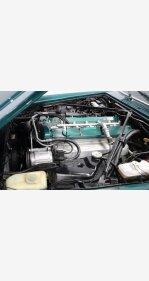 1985 Jaguar XJ6 Vanden Plas for sale 101351044