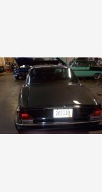 1985 Jaguar XJ6 for sale 101379367