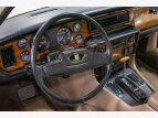 1985 Jaguar XJ6 for sale 101558718