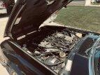 1985 Jaguar XJS V12 Coupe for sale 101531263