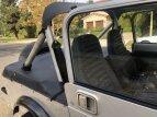 1985 Jeep CJ 7 for sale 101468175